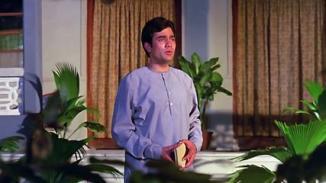 Rajesh Khanna 2